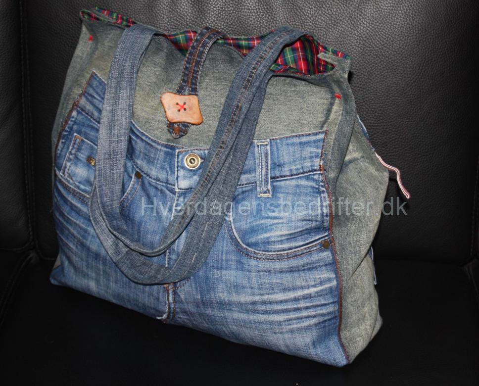 Denim taske 6_1